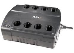 купить Источник бесперебойного питания APC BE700G-SP в Кишинёве