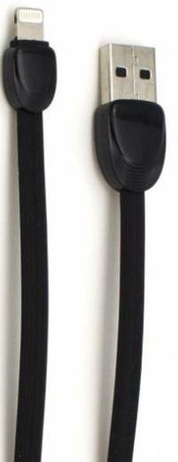 купить Кабель для моб. устройства Remax 35167 Shell RC-040i Lightning в Кишинёве
