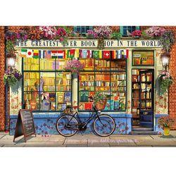 cumpără Jucărie Educa 18583 — 5000 Greatest Bookshop în Chișinău