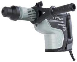 купить Перфоратор Hitachi DH45ME-NSZ в Кишинёве