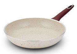 Сковорода NAVA NV-10-044-002 (24cm)