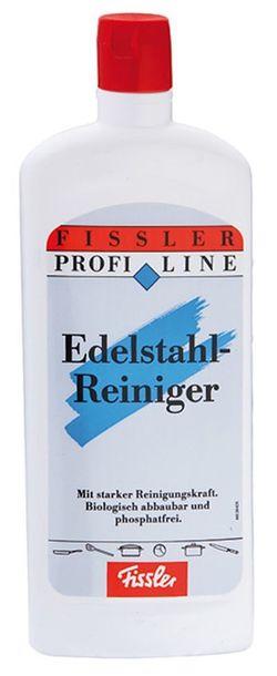 Solutie p-u metal FISSLER 2100291 (250 ml)
