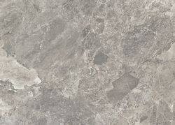 Blat de lucru EGGER F076 ST9 Granit Braganza gri