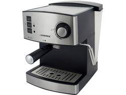 Cafetieră Aurora AU414