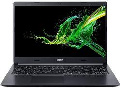 cumpără Laptop Acer A515-55 Charcoal Black (NX.HSHEU.003) Aspire în Chișinău