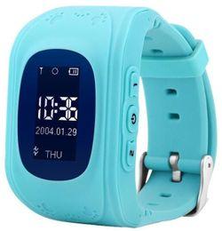 купить Смарт часы WonLex Q50b-b в Кишинёве