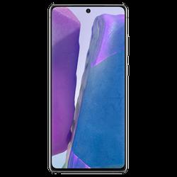 Samsung Galaxy Note 20 N980 Gray