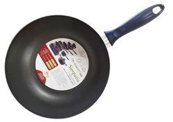 Сковорода WOK Simpatia 24cm
