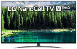 Televizor LG 55SM8600PLA