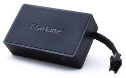 Alarma auto StarLine M17 GPS-Glonass