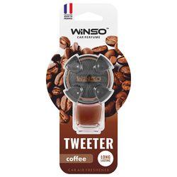 WINSO Tweeter 8ml Coffee 530870