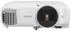 Проектор Epson EH-TW5700