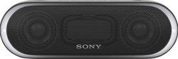 купить Колонка портативная Bluetooth Sony SRSXB20B в Кишинёве