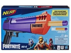 Hasbro Nerf Fortnite HC-E (E7515)