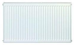 Радиатор Euroterm K33 500x1100