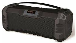 cumpără Boxă portativă Bluetooth Platinet PMG75B în Chișinău
