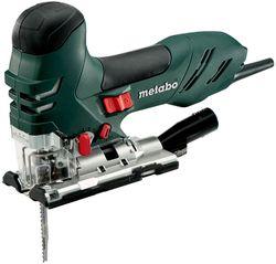 купить Лобзик электрический Metabo STE 140 601401500 в Кишинёве
