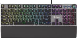 cumpără Tastatură Genesis NKG-1725/Thor 380 în Chișinău