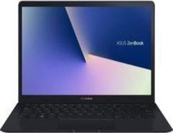 cumpără Laptop ASUS ZenBook 15 UX533FTC (25181) în Chișinău