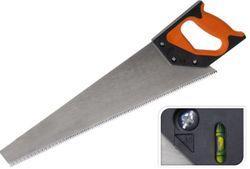 Ferestrau manual cu cutit de schimb FX 45cm