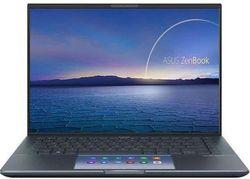 cumpără Laptop ASUS UX435EA-A5049T în Chișinău