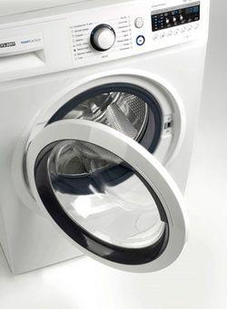 Maşina de spălat rufe Atlant CMA 70У1010-10