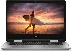 cumpără Laptop Dell Inspiron 15 5591 Convertible (26784) în Chișinău