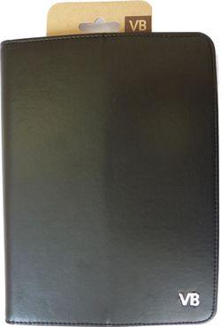 cumpără Husă p/u tabletă VB 8 eco-leather Negru în Chișinău