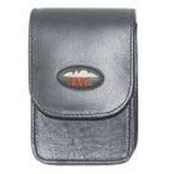 купить Сумка для фото-видео EVG P-Leather 100 в Кишинёве