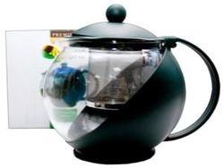 cumpără Infuzor ceai Magnum 00857 Clasic 0,75l în Chișinău