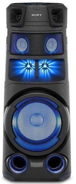 купить Аудио гига-система Sony MHCV83D в Кишинёве