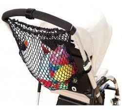 Сумка-сетка для коляски Dreambaby
