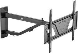 купить Крепление настенное для TV Maclean MC-810 в Кишинёве