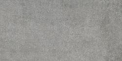 FUSION IRON 60x120 cm