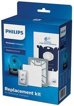cumpără Accesoriu p/u aspirator Philips FC8074/01 în Chișinău