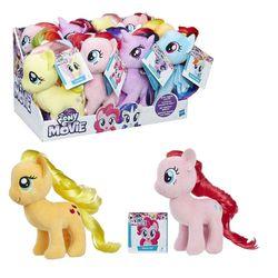 Soft jucărie My Little Pony 16 cm, cod 41785