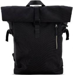 купить Рюкзак для ноутбука Acer GP.BAG11.00R Concept D в Кишинёве