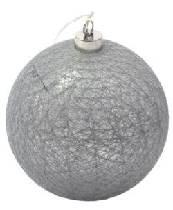 cumpără Bec Platinet PCBARB1025 Cotton Balls Suspended Line Ball (44605) în Chișinău