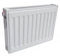 Радиатор Perfetto PKP/21 300x300