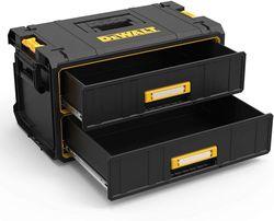 Ящик для инструментов DeWalt DWST1-80123 DS290