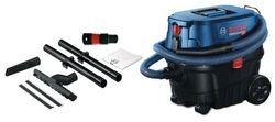 Промышленный пылесос Bosch GAS 12-25 PL (B060197C100)