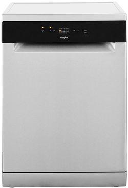 купить Посудомоечная машина Whirlpool WFE2B19X в Кишинёве