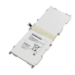 Аккумулятор Samsung Galaxy Tab4 10.1 SM-T530/531/535 (EB-BT530FBE)