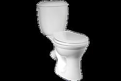 Vas wc cu rezervor Santeri Victoria