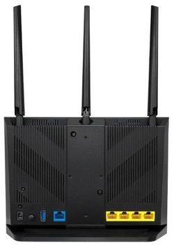 Router wireless Asus RT-AC65P