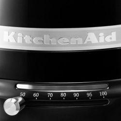 Электрочайник KitchenAid 5KEK1522EBK