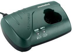 Зарядное устройство для инструмента Metabo LC40 (627064000)