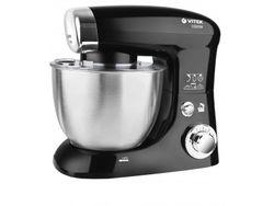 Mașina de bucătărie VITEK VT-1437
