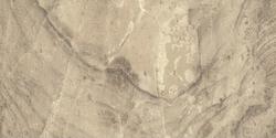 Stone Varys