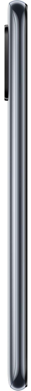 Мобильный телефон Xiaomi Mi 10 Lite 6Gb/64Gb Gray